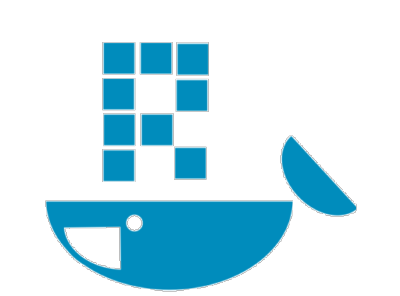 Get R and RStudio on RHEL/CentOS 7 with Docker
